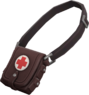 RED Medicine Manpurse.png