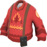 RED Sweet Smissmas Sweater.png