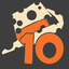 Self-destruct Sequence