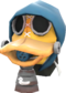 BLU Mr. Quackers.png