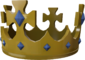 BLU Prince Tavish's Crown.png