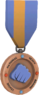 BLU Tournament Medal - National Heavy Boxing League Participant.png