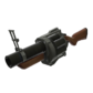 Backpack Grenade Launcher.png