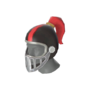 Backpack Herald's Helm.png