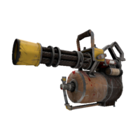 Backpack Nutcracker Minigun Well-Worn.png