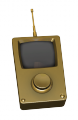 Icon golden PDA.png
