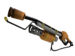 Item icon Turbine Torcher Flame Thrower.png