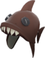 Painted Cranial Carcharodon 654740.png