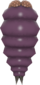 Painted Grub Grenades 51384A.png