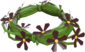 Painted Jungle Wreath 3B1F23.png