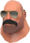 Painted Macho Mann A89A8C.png
