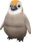 Painted Pebbles the Penguin B88035.png