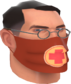 Painted Physician's Procedure Mask 803020.png