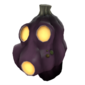 Painted Pyr'o Lantern 51384A.png