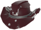 Painted Texas Tin-Gallon 3B1F23.png