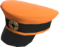 Painted Wiki Cap CF7336.png
