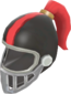 RED Herald's Helm.png