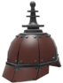 RED Platinum Pickelhaube.png