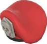 RED Skullcap.png
