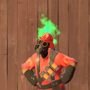 Unusual Scorching Flames.png