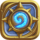 User DrScaphandre Hearthstone Icon.png