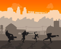 Wallpaper team fortress 2.jpg