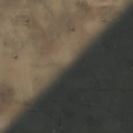 Frontline blendgroundtopavement005 tooltexture.png
