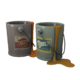 Paint Can C36C2D.png