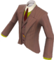 Painted Blood Banker 808000.png