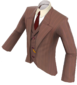 Painted Blood Banker E6E6E6.png