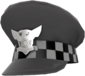 Painted Chief Constable 7E7E7E.png