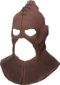 Painted Executioner 654740.png