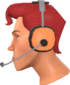 Painted Greased Lightning B8383B Headset.png