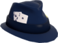 Painted Hat of Cards 18233D.png