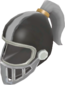 Painted Herald's Helm 7E7E7E.png