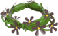 Painted Jungle Wreath 483838.png