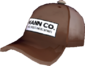 Painted Mann Co. Cap 654740.png