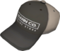 Painted Mann Co. Online Cap A89A8C.png