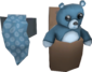 Painted Prize Plushy 5885A2.png