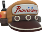 Painted Provisions Cap A57545.png