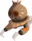 Painted Sackcloth Spook 803020.png