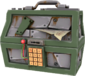 Painted Scrumpy Strongbox 424F3B.png