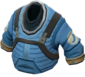 Painted Space Diver 5885A2.png