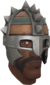 Painted Spiky Viking 2F4F4F Ye Olde Style.png