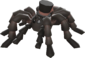 Painted Terror-antula 654740.png