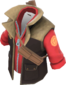 RED Marksman's Mohair.png