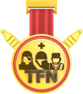 RED Tournament Medal - TFNew 6v6 Newbie Cup First Place.png