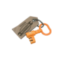 Backpack Summer 2019 Cosmetic Key.png