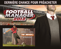 FM2012 - Promotion Announcement fr.png