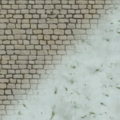 Frontline blendsnowtocobble002 tooltexture.png